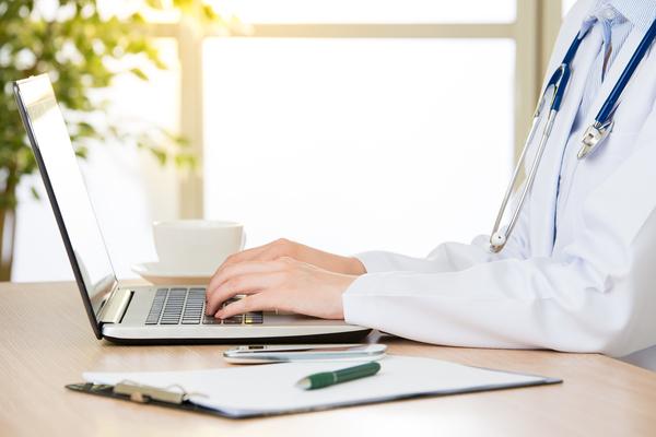 How Do I Get A Prescription For Ed Medication