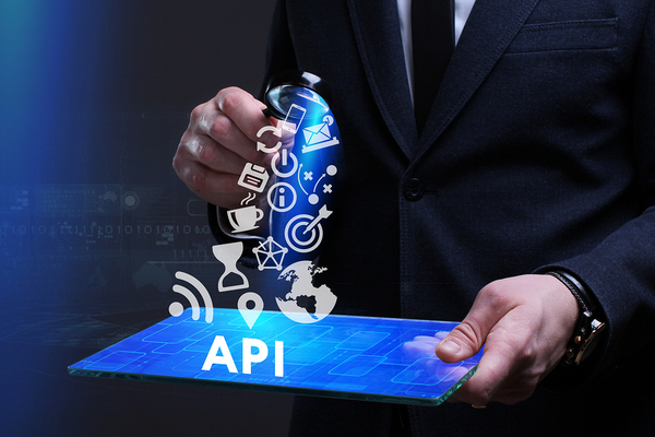 Read: Breaking Down EDI and API Silos with B2B Integration Tools