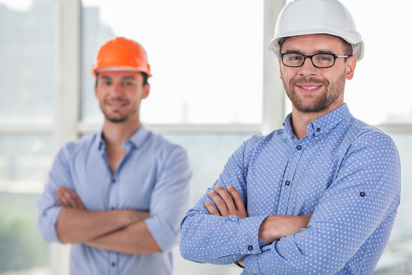 How to Get Your Contractor's License in Kansas - PDH Academy