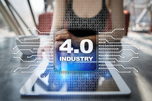 Industry 4 0 checklist for manufacturers