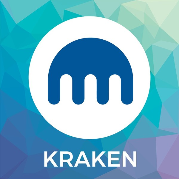 plus option trading group kraken how to trade digital currency