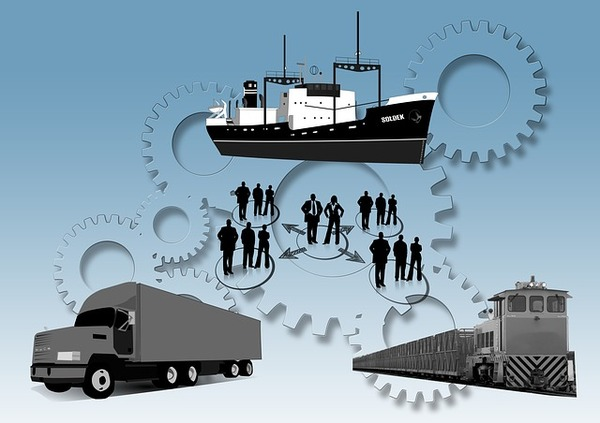Good relationships with carriers is critical to getting the capacity you need as demand begins to tighten the shipping industry.