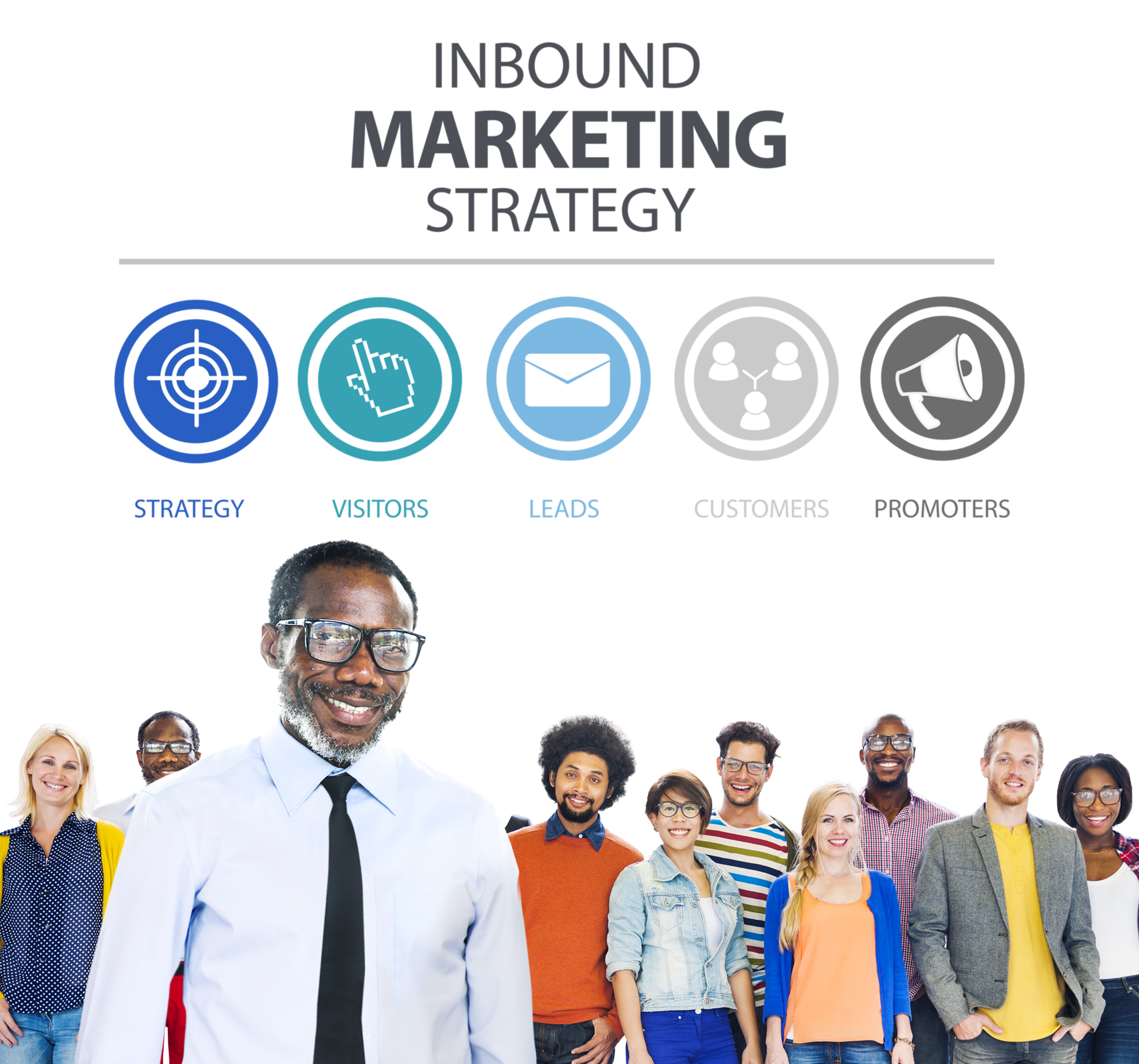 the marketing strategies to maintain and A content marketing strategy can help you get more organized while maintaining  an overview of your goals it assists in planning the next steps.