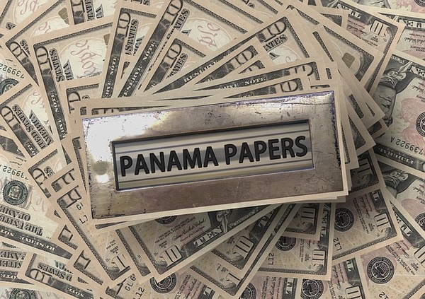 Panama papers explained