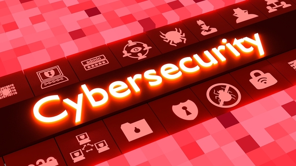 How to Become a Cybersecurity Specialist - Computer Training