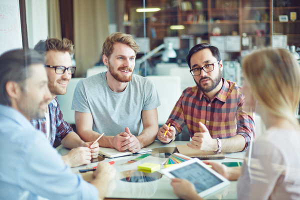 4 Tips for Empowering Your Employees