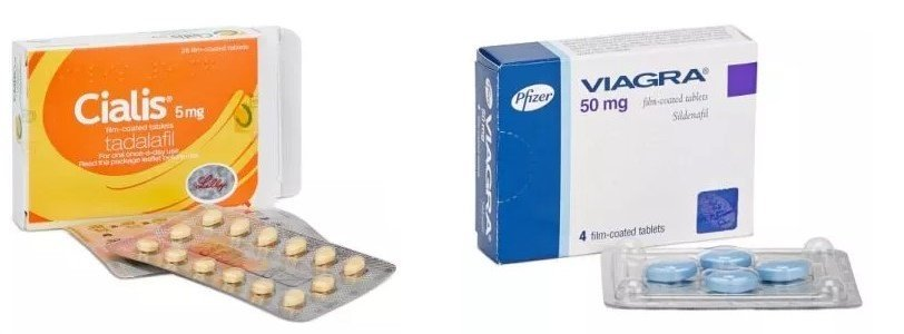 Which Best Viagra Or Cialis