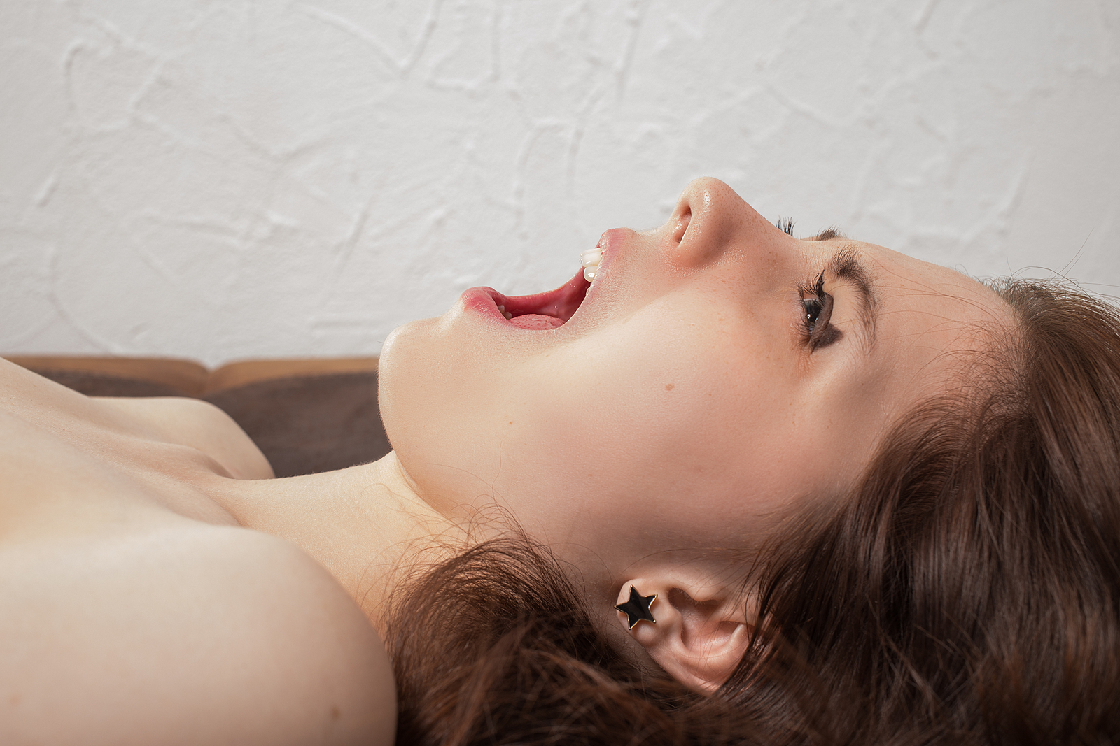Female Anatomy The Key To Orgasm, Researchers Say -9251