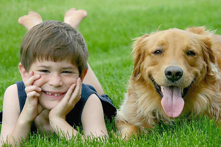 Child-friendly, pet-friendly: understand what matters most to your tenants.