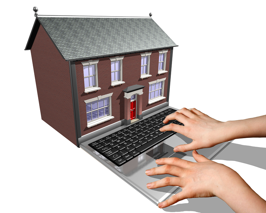 Lead tracking software helps you understand what tenants are looking for in a property.