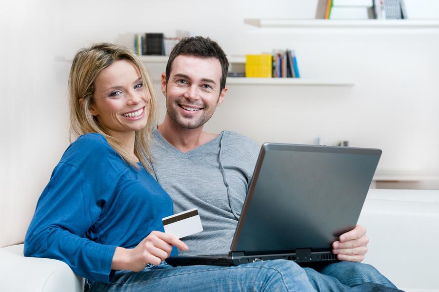 Rental property management business