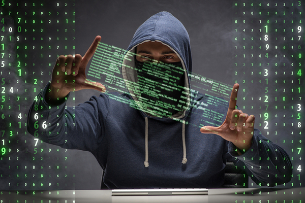 what can you do with a cyber security degree