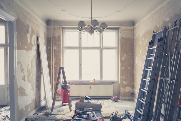 A First Time Er S Guide To Home Renovation Costs
