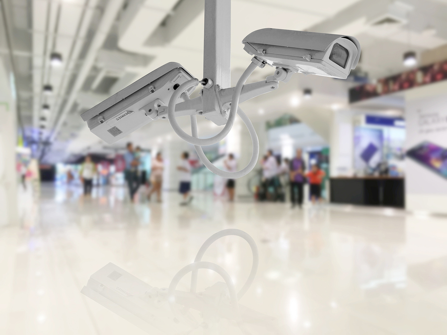 6 Commercial Security Tips to Cut Down on Shoplifting ...