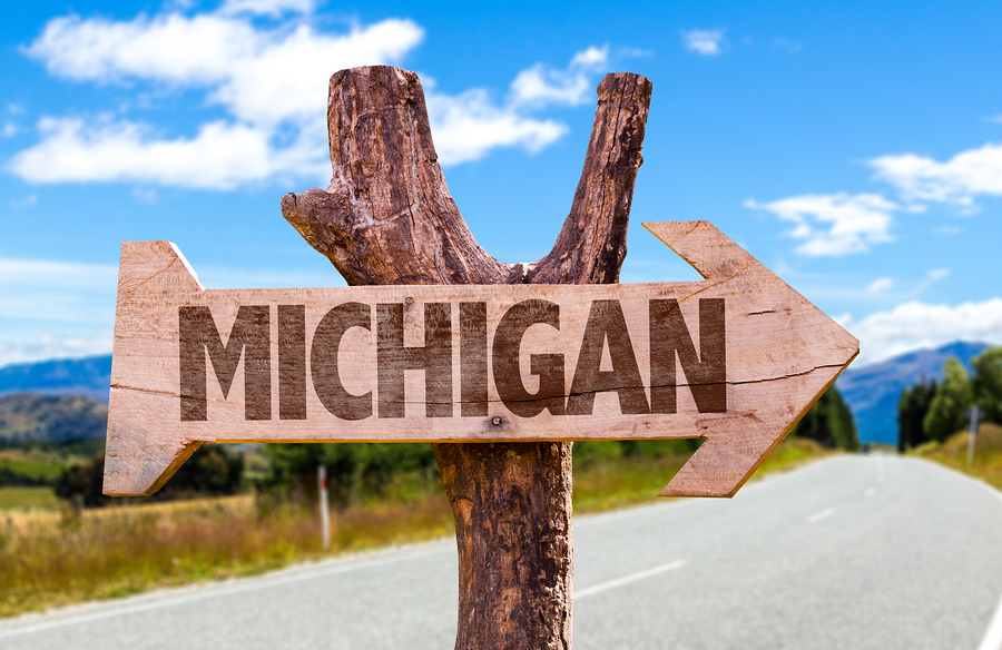 3 Things That Make Marketing to Michiganders Unique
