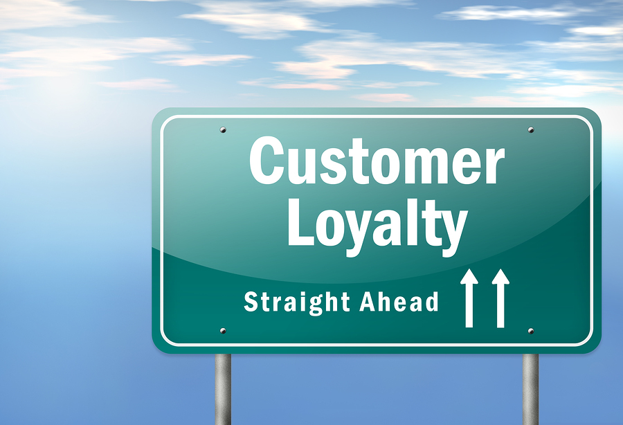 apple customer loyalty Home 11 effective strategies apple uses to create loyal customers strengthens customer loyalty apple users generally don't have to stray to find products and.