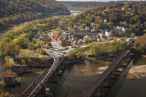 West Virginia Realtors