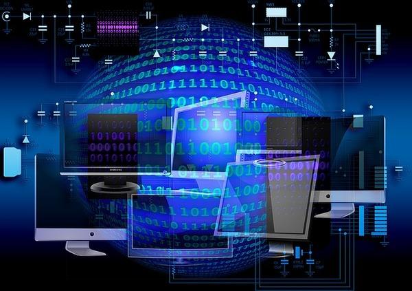ITSM-technology
