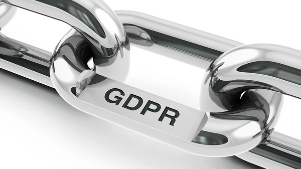 Read: GDPR Compliance and the Supply Chain: What Organizations Should Know