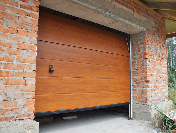 Merveilleux The Perfect Door For Your Garage Or Entryway Is Calling Your Name.