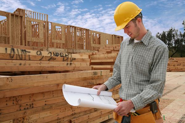Contractor license school