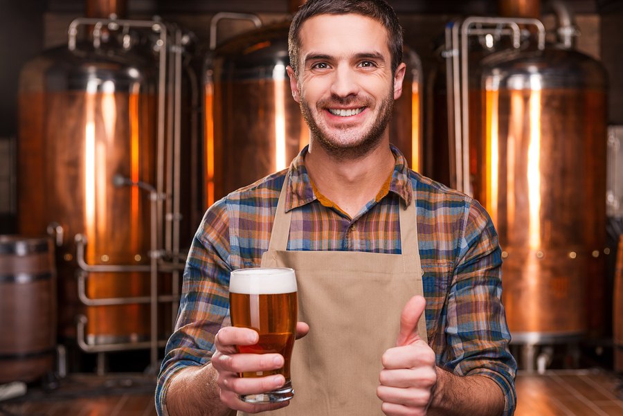 License Renewals: What Brewery Owners Need to Know - Featured Image