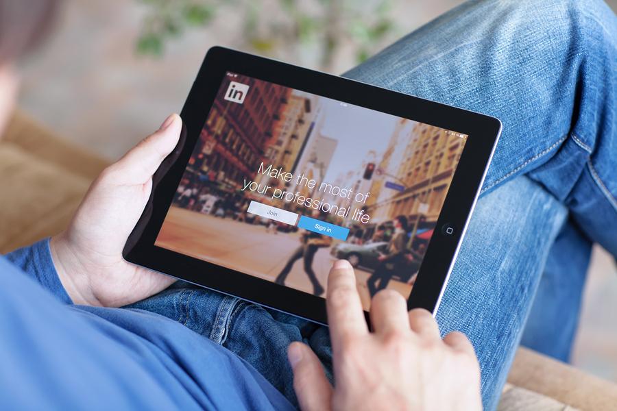 LinkedIn Leads 3