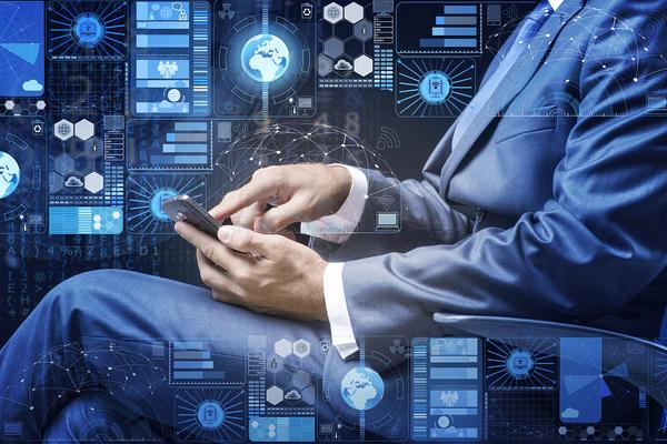Data integration solutions