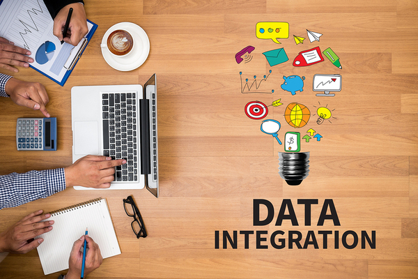 Read: How to Prepare for Implementation of a Big Data Integration Solution