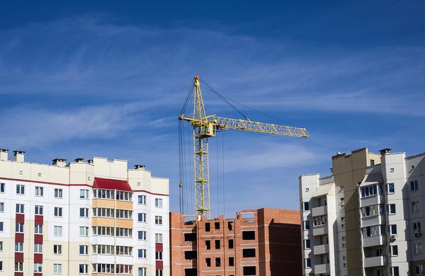 Overhead Crane Safety - Avoiding Electrical Hazards