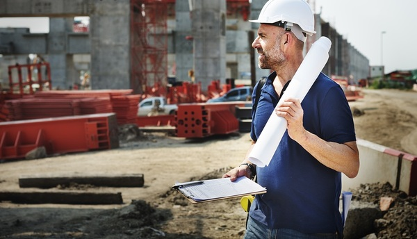 7 Wisconsin Dwelling Contractor Frequently Asked Questions