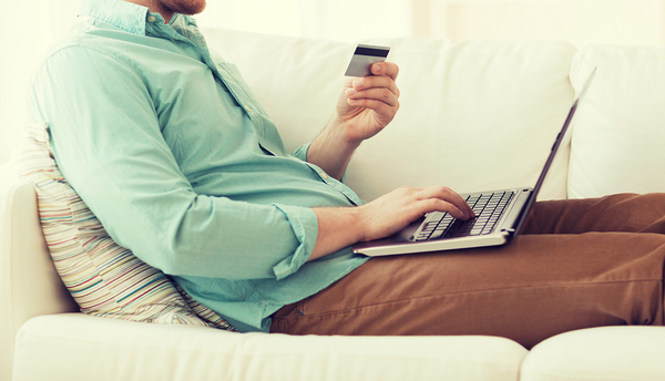 Learn how to get the best rates for your personal credit.