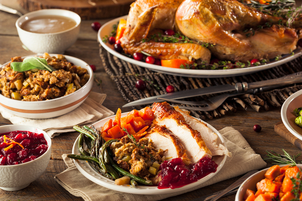 Stuffing can cause creat cavity-enducing bacteria.