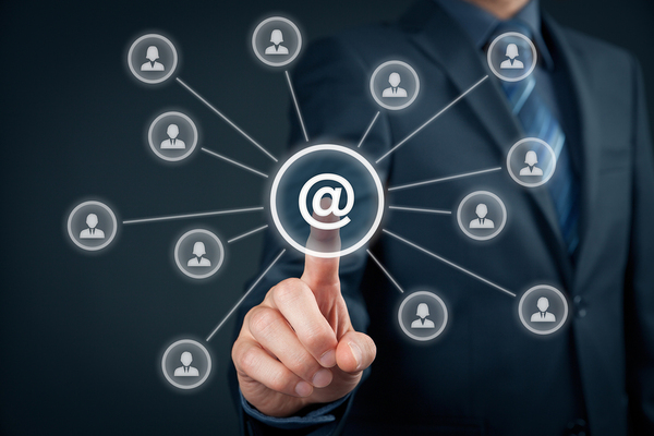 Low on Email Subscribers? Here's How to Boost Those Numbers Fast