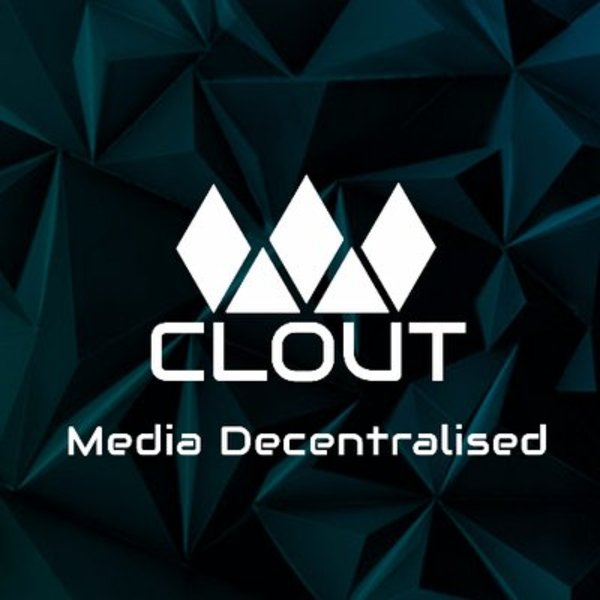 Clout ICO