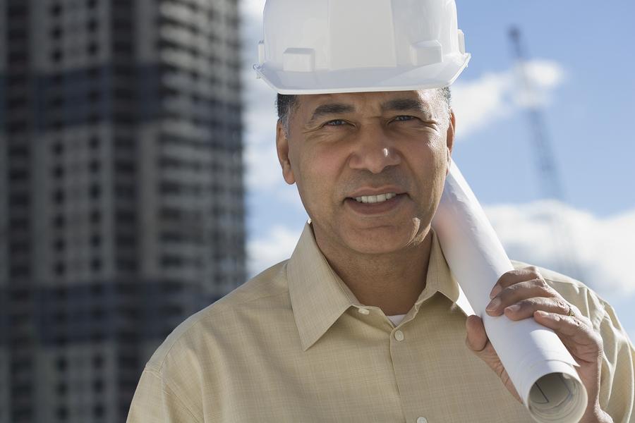 Continuing education for Michigan contractors
