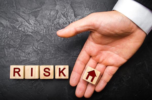 PMC risk management