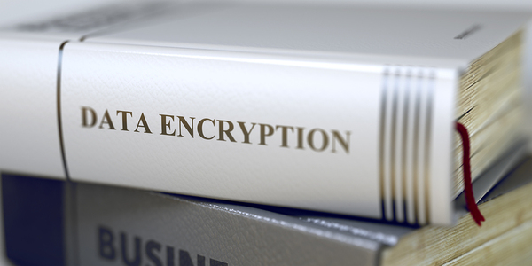 bigstock  215648071 600x Data Encryption 101: The Quick Guide to Data Encryption Best Practices