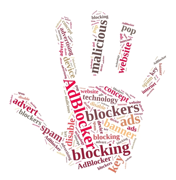 Ad Blockers and Digital Marketing: Why Agencies are the Answer