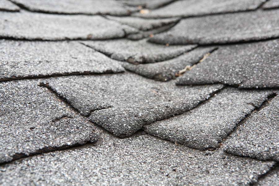 5 Signs You Need An Emergency Roof Replacement Or Repair