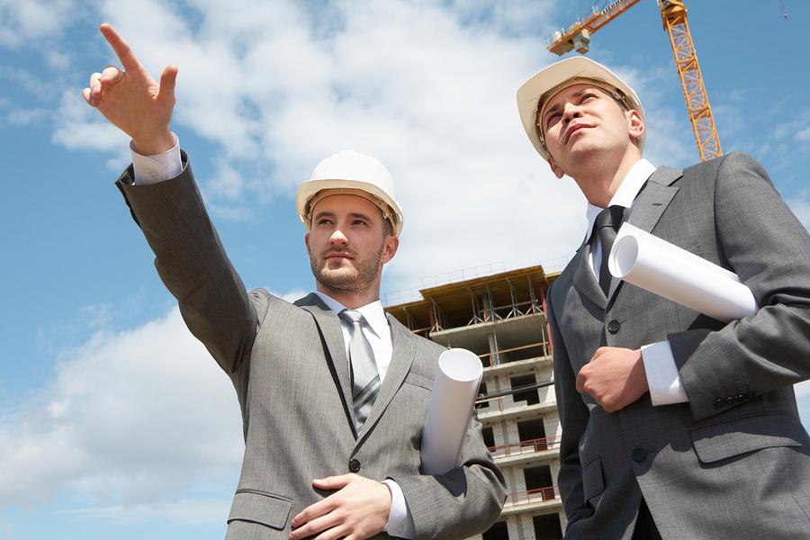 Continuing education for Oregon contractors