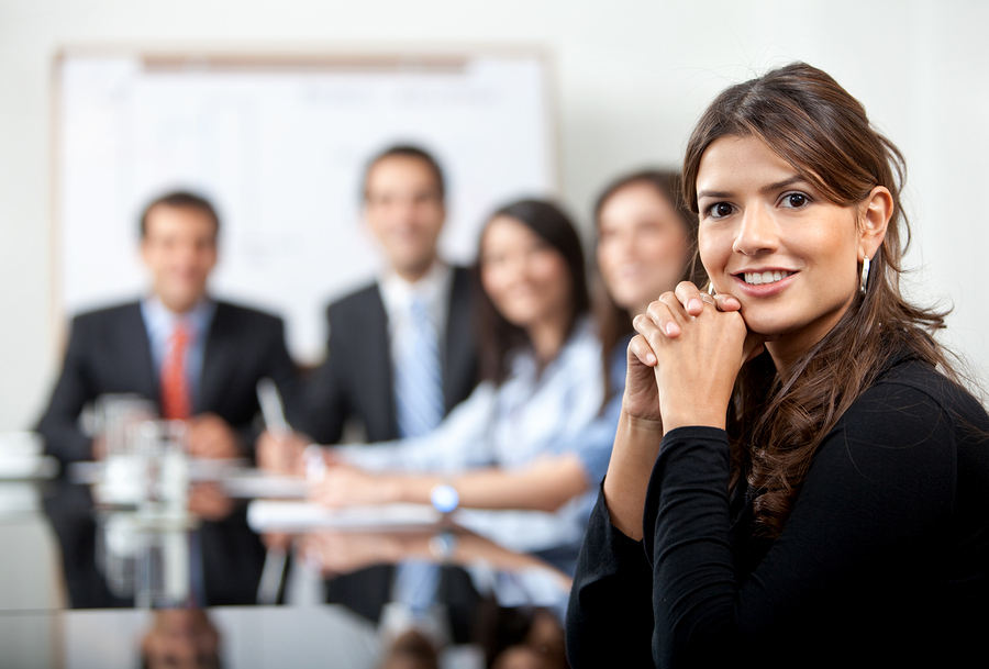 Association Management System Implementation