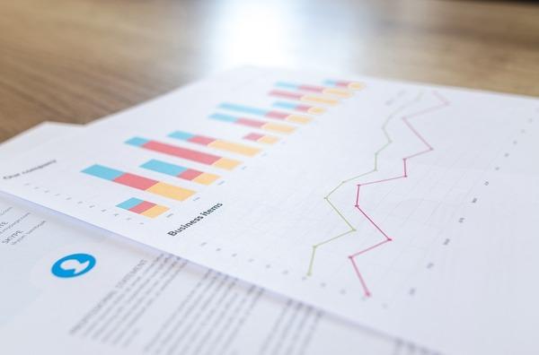data integration, data transformation, data aggregation, big data, data visualization