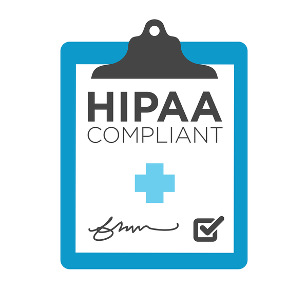 HIPAA is an important requirement for any call center serivce used by any kind of medical practice.