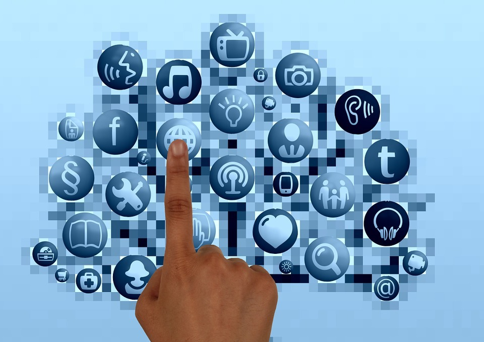 3 Ways you can Optimize your Business' Social Media Strategy