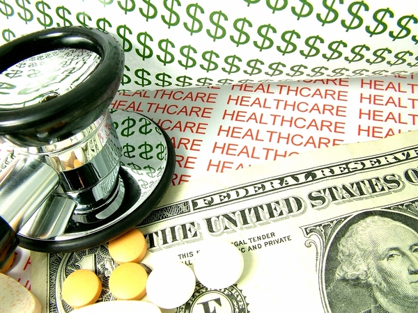 Insurance News From Selective Healthcare