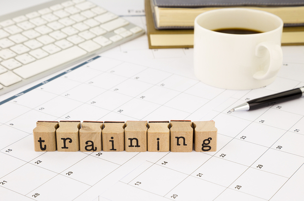 Read: How to Make the Most of EDI Training On-Premises