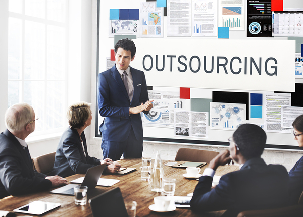 Read: Outsourcing EDI? Here's How to Choose a Provider