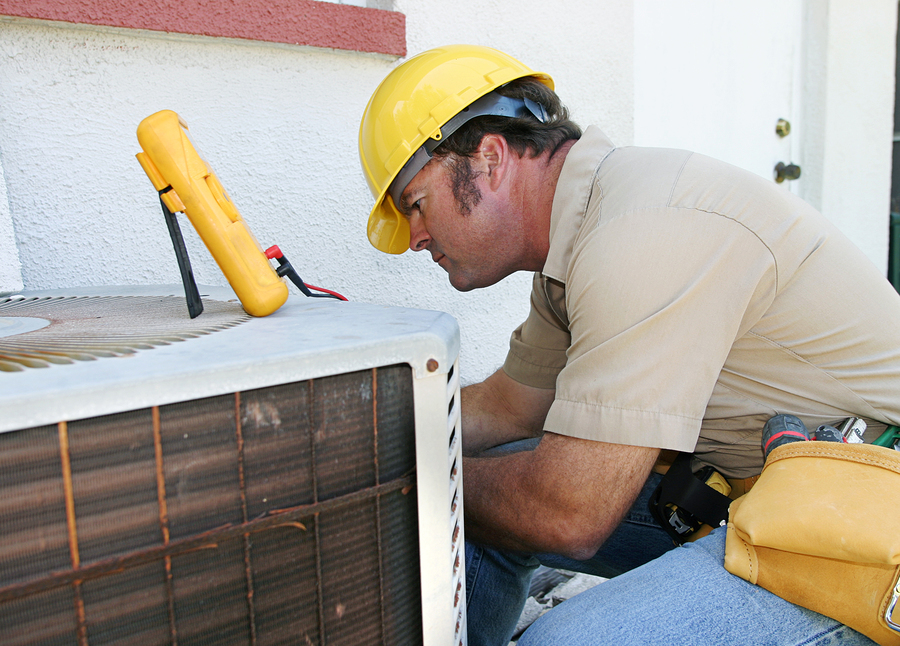 Air Conditioner Repair or Preventive Maintenance: One Will Trump the Other