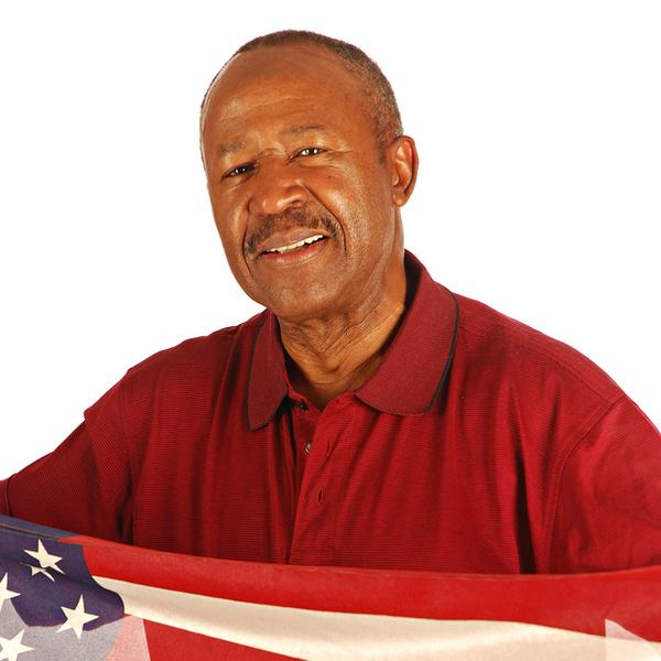 Veterans affordable housing